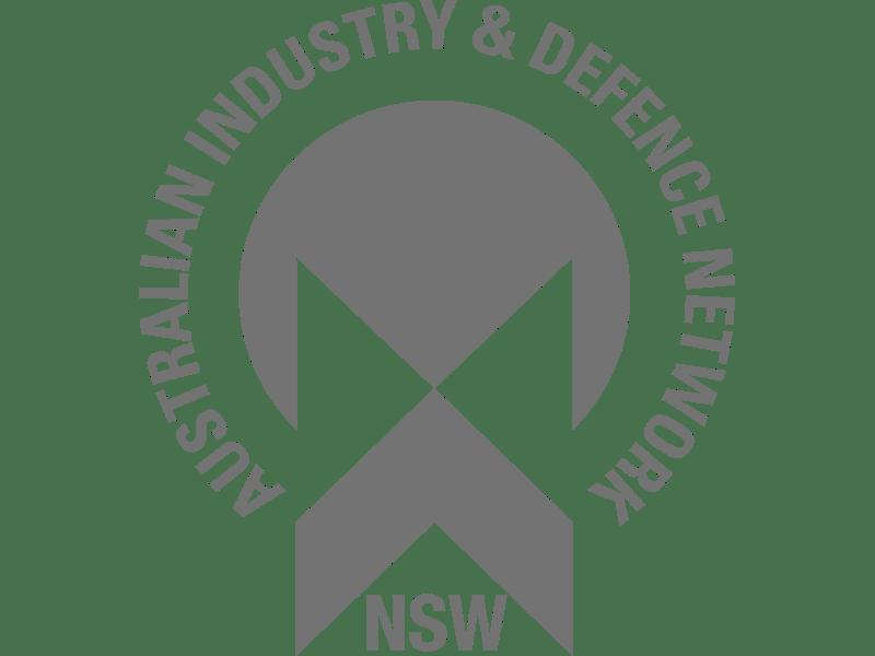 AIDN NSW Logo