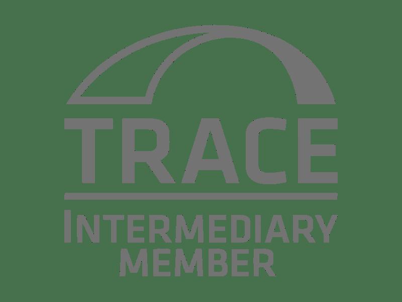 TRACE Intermediary Member Logo