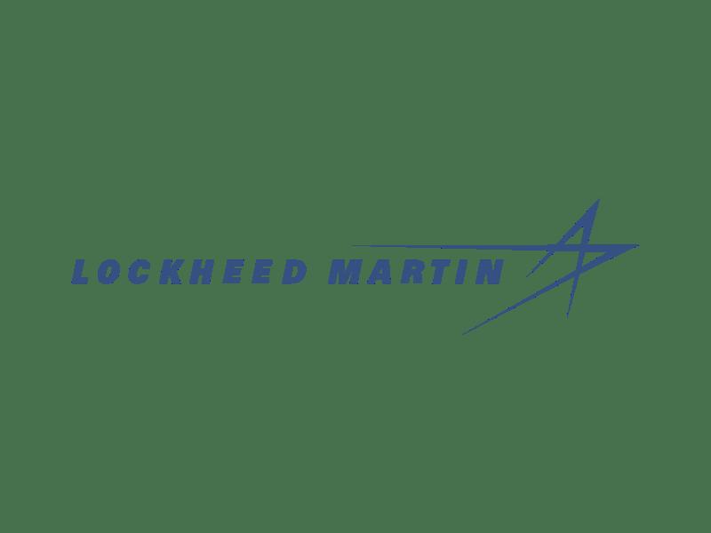 Lockheed Martin Sippican Logo